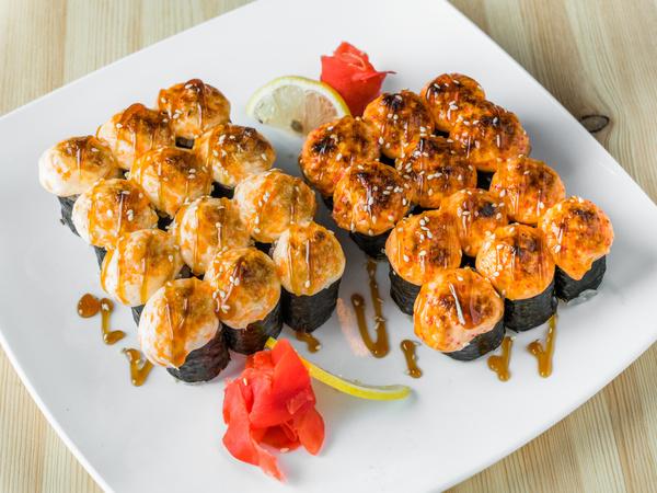 big_sushi____16001200_600