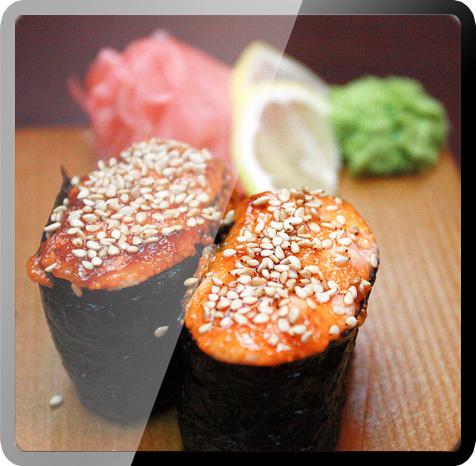 zap_sushi_ikon
